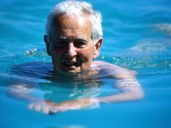 Секреты долголетия: как сохранить молодость