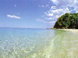 Греции предложили продать необитаемые острова