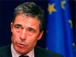 НАТО: Военная доктрина РФ не отражает реальной ситуации