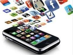 В России начинается продажа iPhone 3GS