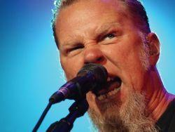 Израильтяне выбили дешевые билеты на концерт Metallica