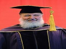 К визиту патриарха в МИФИ бунтуют студенты