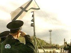 Эксперт: Война с ЧФ продолжится и при Януковиче
