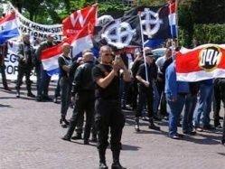 Нидерланды: ультраправые укрепляют позиции