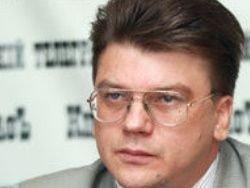 Янукович обречен на успех?
