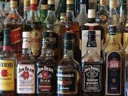 Для борьбы с алкогольной зависимостью нужно больше, чем слова