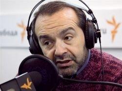 Физик Игорь Сутягин не выйдет на свободу