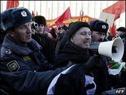 Калининград: на месте региональных чиновников я бы поостерегся