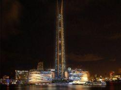 Miapolis в Майами станет самым большим зданием в мире