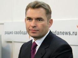 Павел Астахов встретится с Ингой Рантала