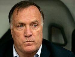 СМИ: Дик Адвокат станет новым тренером сборной России