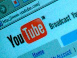 YouTube снабдила видеоролики автоматическими субтитрами