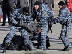 """Приговор суда по милицейской \""""зачистки\"""" в Башкирии"""