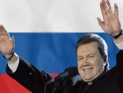 Администрация Януковича хочет стать филиалом кремлевской?