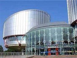 Юстиция РФ сопротивляется европейскому правосудию