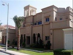 Гейдар Алиев потерял миллионы на недвижимости Дубая