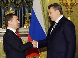 Отношения России и Украины выйдут на новый уровень