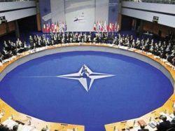 Избрание Януковича отложит заявку Украины в НАТО