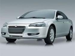 ГАЗ ищет партнера для выпуска новой модели
