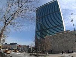 Совбез ООН обеспокоен беспорядками в Иерусалиме