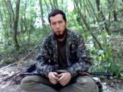 Спецслужбы нашли последнюю запись Саида Бурятского