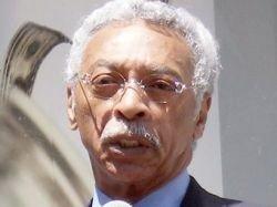 Мэр из Алабамы получил 15 лет за взятки