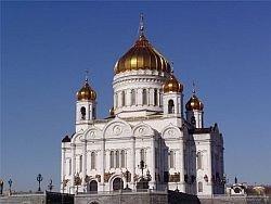 РПЦ призвала государство к совместной охране памятников