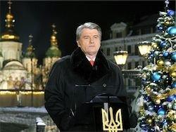 Украина. Параллельные гетманы