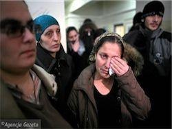 Бельгия не будет предоставлять убежище выходцам с Балкан