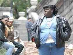 Фильм о чернокожей девочке – триумфатор премии независимого кино