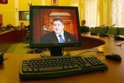 Результаты экспертизы по делу Денисовой вызывают сомнения