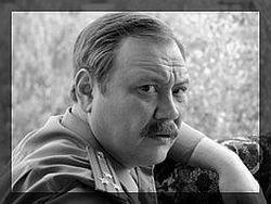 Юрия Степанова похоронят рядом с Владиславом Галкиным