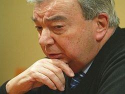 Примаков предложил создать единый центр инноваций в СНГ