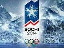 Мэру Сочи к Олимпиаде нужны новые сочинцы