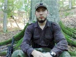 Евкуров подтвердил уничтожение Саида Бурятского