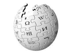 """Министр образования Украины призвал ученых писать в \""""Википедию\"""""""