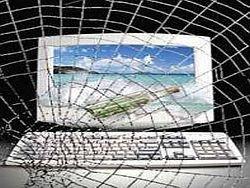Тысячи россиян купили в Интернете панацею