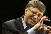 """Билл Гейтс о \""""вакцине для сокращения населения\"""""""