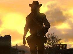 Red Dead Redemption, возможно, появится на ПК