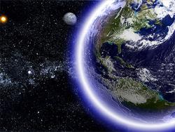 Мир поставлен на грань катастрофы?