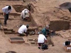 В Турции нашли старейший храм