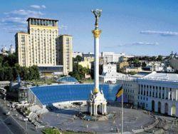 Делягин: столицу России нужно перенести в Киев