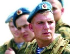 Нам нужна Россия, гордая за свою историю