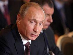 Должна ли Россия просить извинения у Польши?