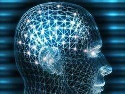 Найдена область мозга, отвечающая за мораль