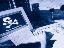 В США будут судить 20 тысяч пользователей торрентов