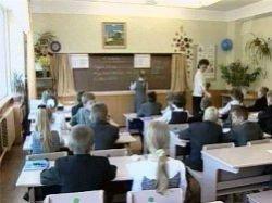 В России делают платным среднее образование