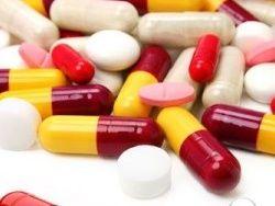 Хронотерапия: лучшее время приема лекарств