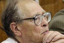 Правозащитник Ковалев призвал понять террористов