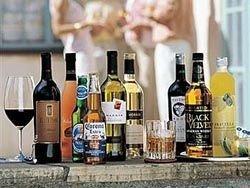 Новость на Newsland: В Подмосковье ужесточаются правила торговли спиртным